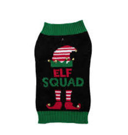 Silver Paw Silver Paw Elf Squad Medium