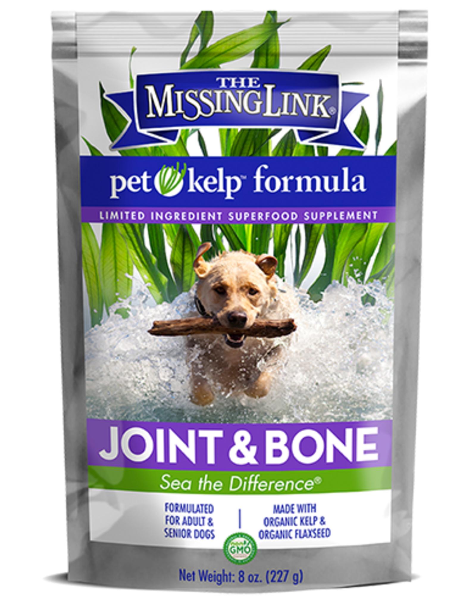 Missing LInk The Missing Link Joint & Bone 8oz