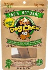Tibetan Tibetan Dog Chew Under 35 LB