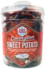 This & That This & That Sweet Potato Original 3 pc