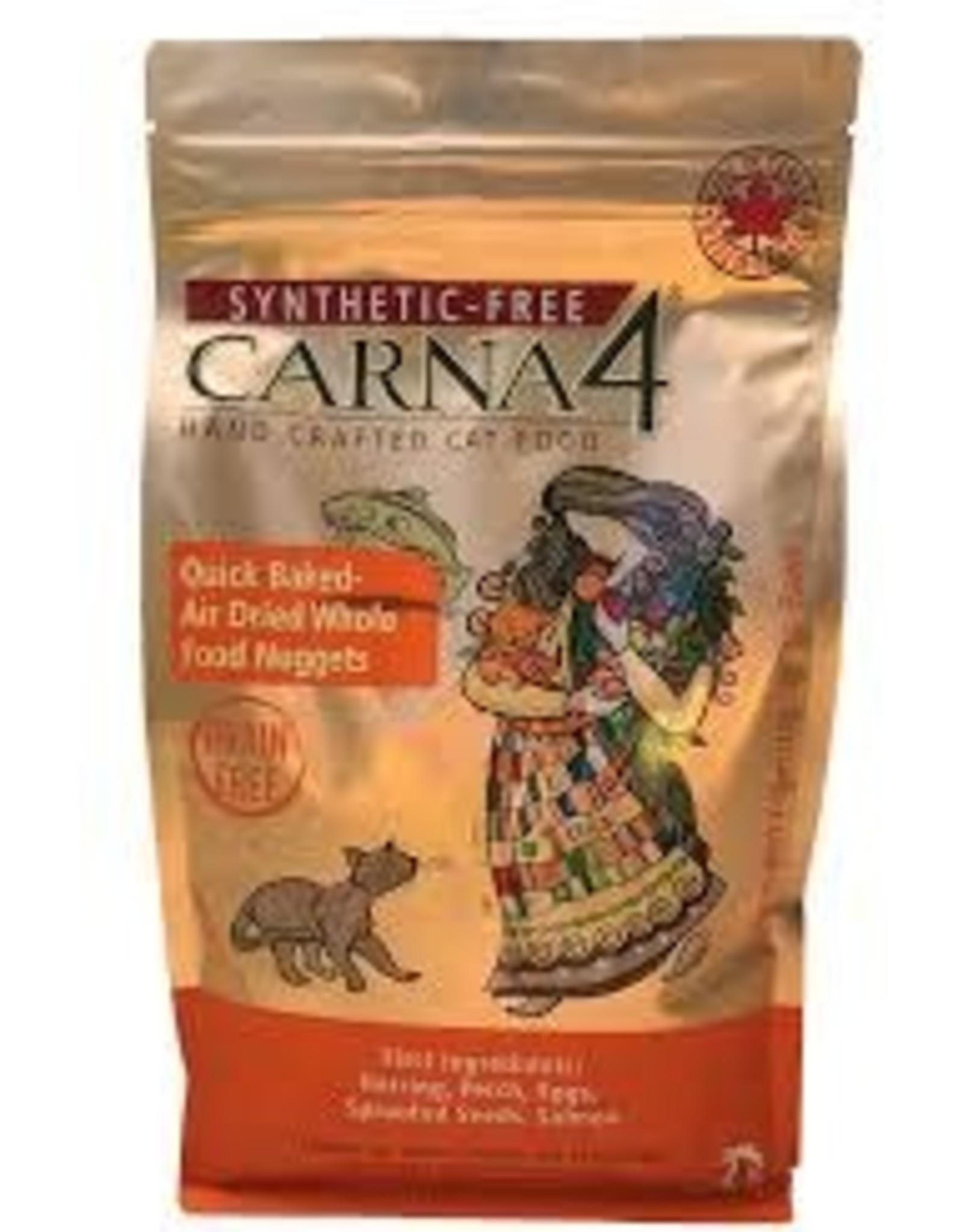 Carna4 Carna4 Cat Fish 2 LB