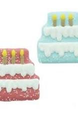 Bosco&Roxys Bosco & Roxy's Birthday Cake