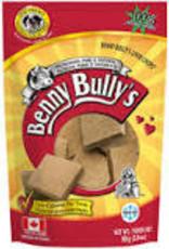Benny Bully's Benny Bully's Liver Chops Original 80g
