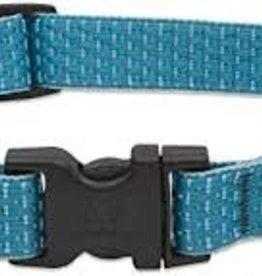"Lupine Lupine Eco Collar  Tropical Sea 1/2 ""  8""-12"""