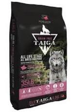 Horizon Taiga Grain Free Dog