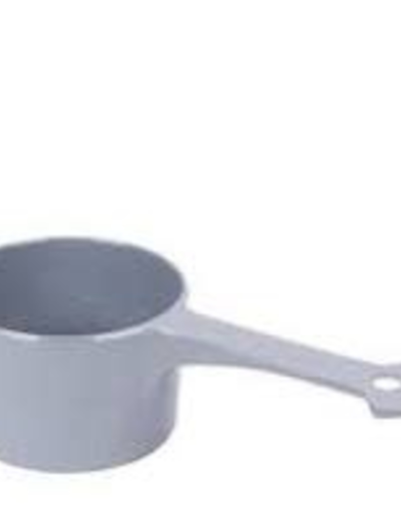 Messy Mutts Messy Mutts Dog Food Scoop 1 Cup
