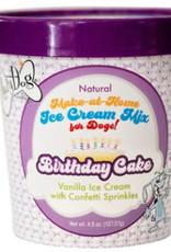 Lazy Dog Lazy Dog Make at Home Ice Cream Mix