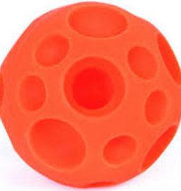 Omega Paw Omega Paw Treat Ball Lg