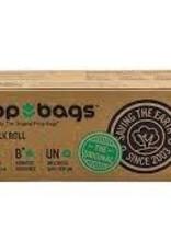 Poop Bags Poop Bags Single Bulk Roll 300