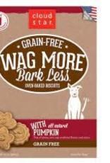 Wagmore Wagmore Biscuits