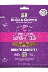 Stella and Chewy Stella & Chewy's Cat Freeze Dried-ALL FORMULAS