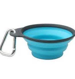 Dexas Dexas Travel Cup Blue 1 Cup