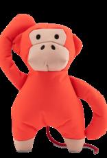 Beco Beco Soft Monkey Med