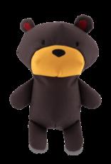 Beco Beco Soft Teddy Med