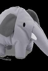 Beco Beco Soft Elephant Med