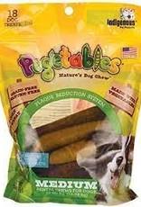 Indigenous Pet Products Indigenous Pegetables Medium 8.7 oz