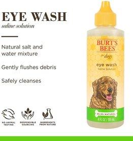 Burt's Bees Burt's Bees Eye Wash
