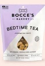 Bocce's Bakery Bocce's Bakery Soft Treats