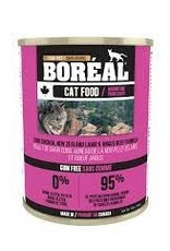 Boreal Boreal Canned Cat Food