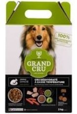 Canisource Canisource Dehydrated Dog Food