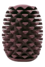 Tall Tails Tall Tails Natural Rubber Pinecone Toy