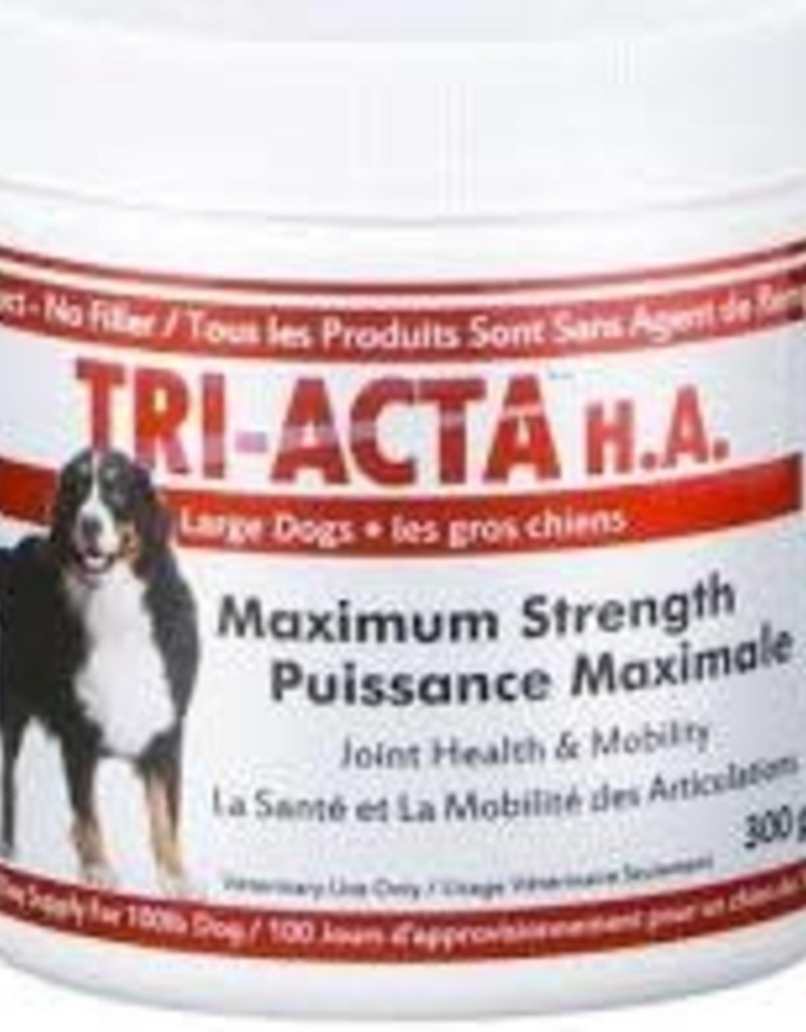 Tri Acta Tri Acta Maximum Strength Maximum Strength 60 g