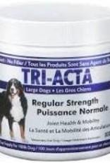 Tri Acta Tri Acta Regular Strength Regular Strength 60 g