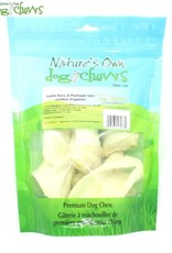 Nature's Own Nature's Own Lamb Ears  8 Pack