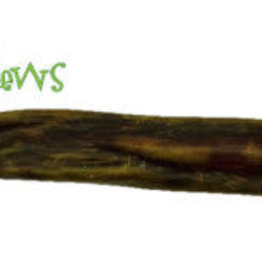 """Nature's Own Nature's Own 6"""" Esophagus Stick"""