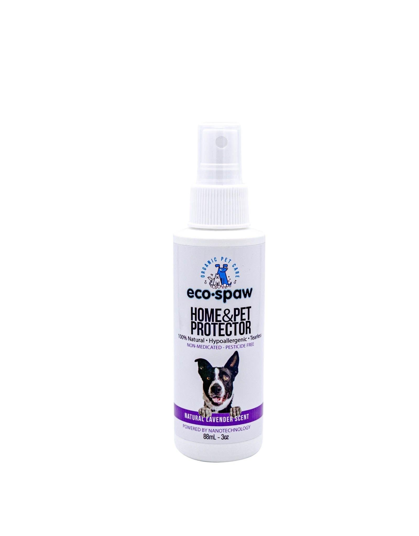 Eco Spaw EcoSpaw Home & Pet Protector Lavender 3 oz