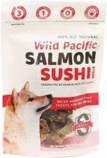 Snack 21 Snack 21 Salmon Sushi Roll For Dogs 36 g