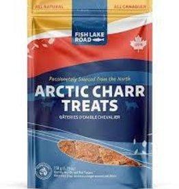 Fish Lake Road Fish Lake Road Arctic Charr Treats 80 g