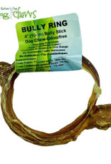 Nature's Own Nature's Own Bully Ring 4 ""