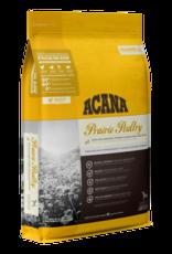 Acana Acana Classics Dog Prairie Poultry 25 LB