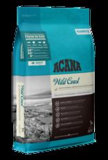 Acana Acana Classics Dog Wild Coast 25 LB