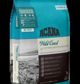 Acana Acana Classics Dog Wild Coast 37.5 LB