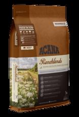 Acana Acana Regionals Dog Ranchlands 4.4 LB