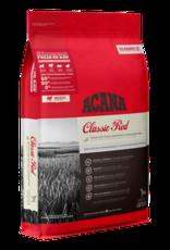 Acana Acana Classics Dog Classic Red 25 LB