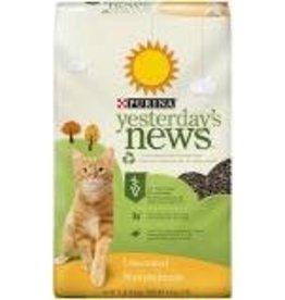 Yesterdays News Yesterday's News  15 lb