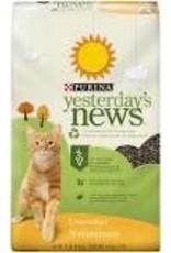 Yesterdays News Yesterday's News Original  30LB