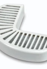 Smartcat Smartcat Replacement Filters For Fountains  3 pack