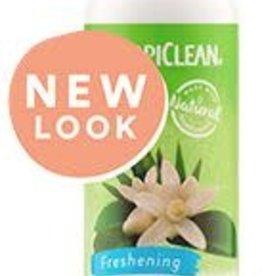 Tropiclean Tropiclean Baby Powder Spray 236 ml