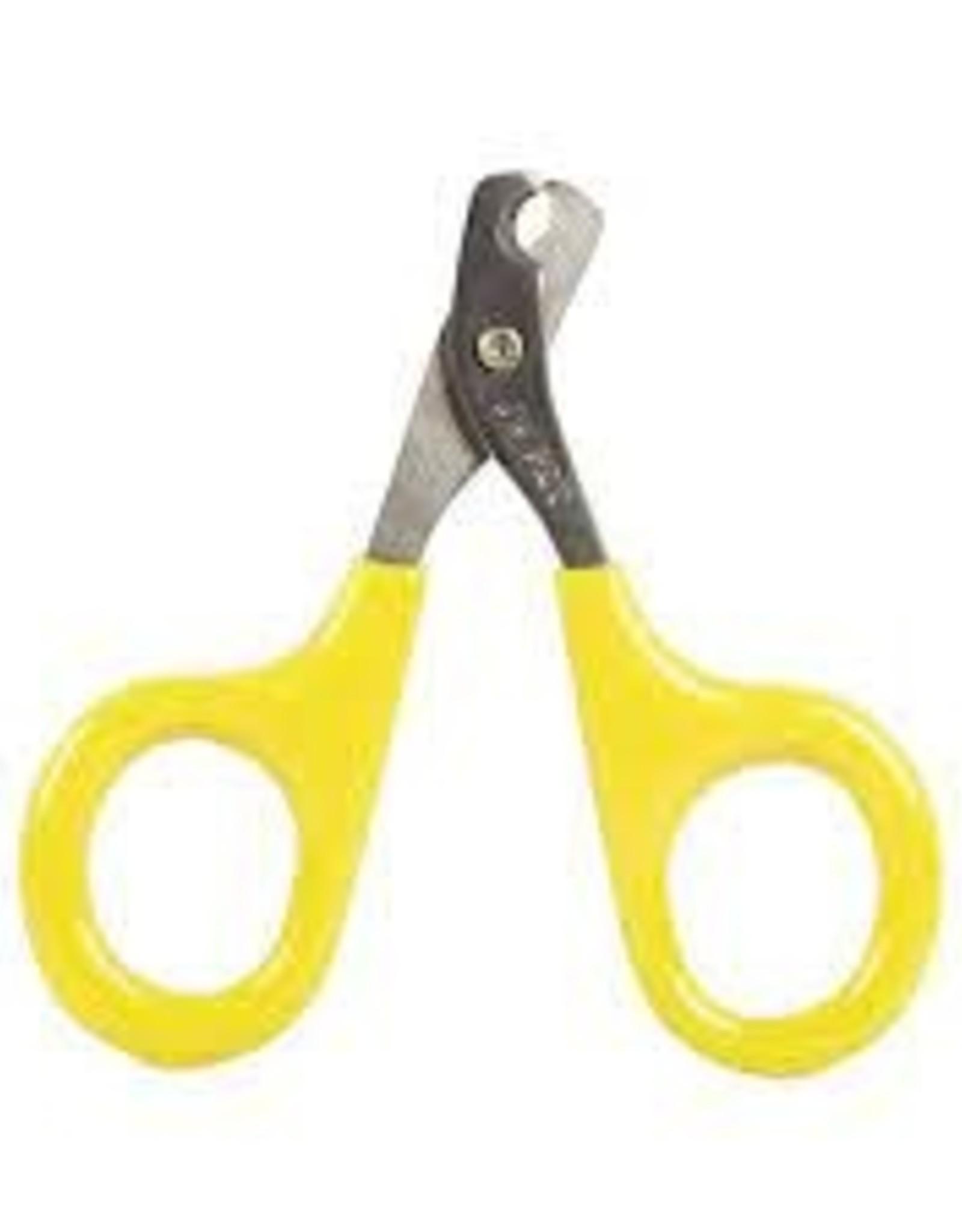 JW JW Nail Scissors  Cat