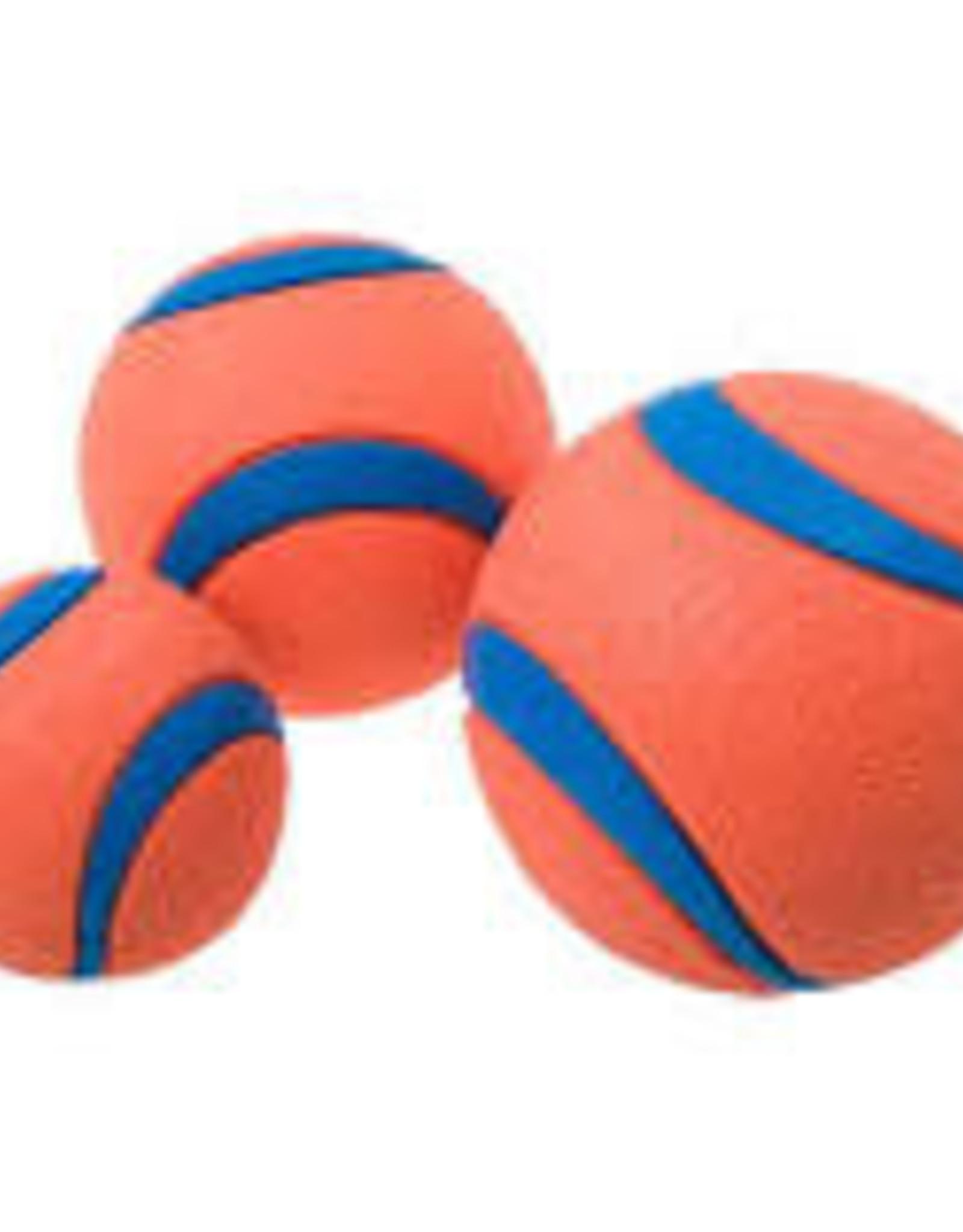 Chuck It! Chuckit Ultra Ball MED