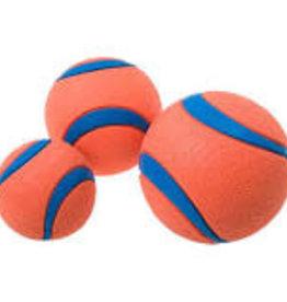 Chuck It! Chuckit Ultra Ball SM 2 Pack