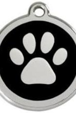 Red Dingo Red Dingo Tag Cat/Dog -CALL TO ORDER-