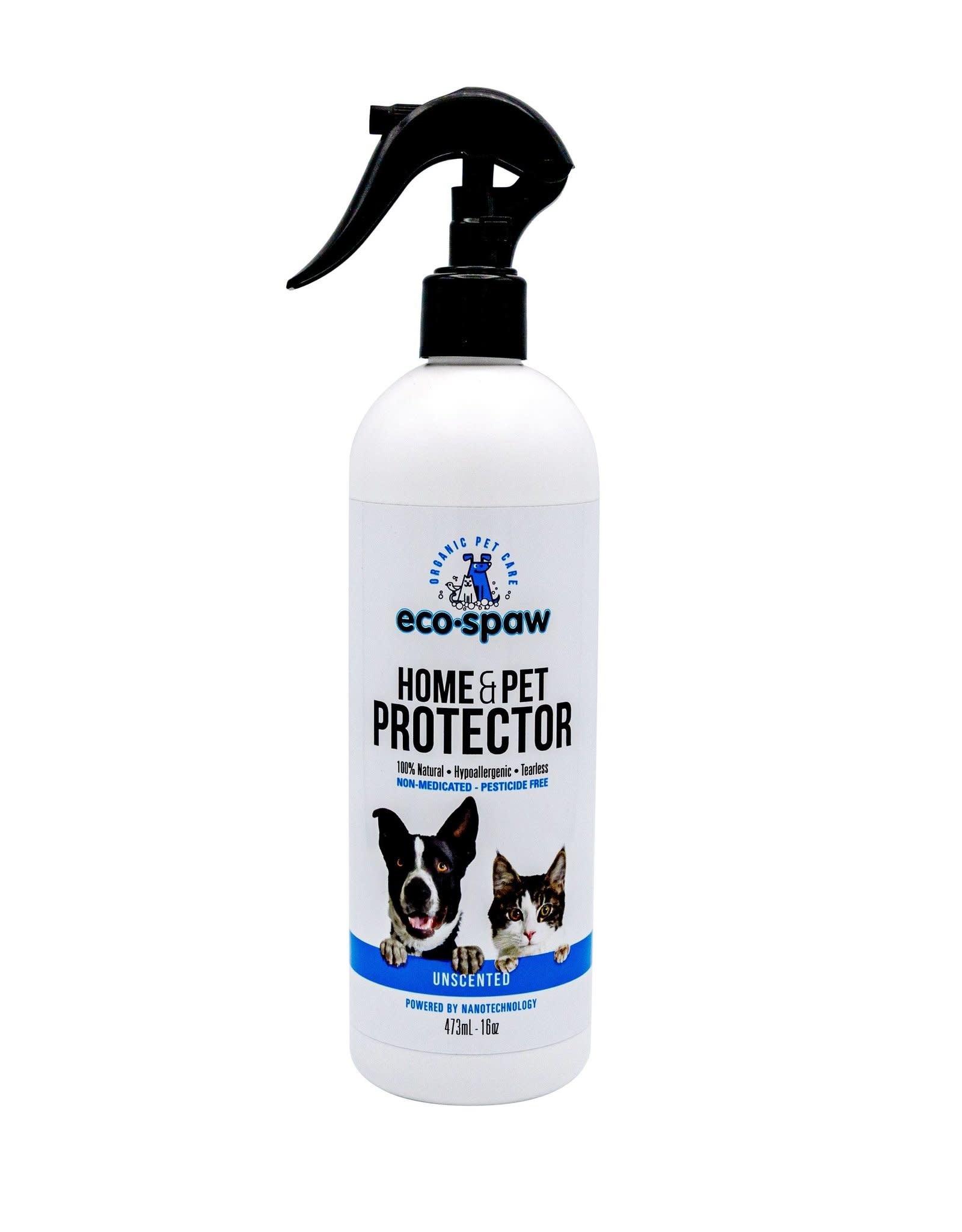 Eco Spaw Eco Spaw Home and Pet Protector 16 oz