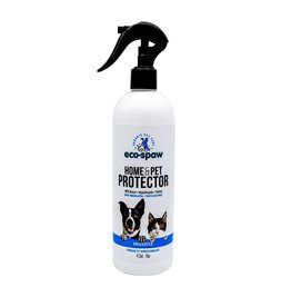 Eco Spaw Eco Spaw Home and Pet Protector 16 oz