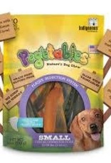 Indigenous Pet Products Indigenous Pegetables  Small 8.7 oz