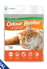 Odour Buster Odour Buster 14 KG Original Eco Solutions